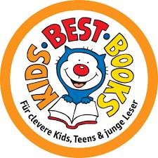 Kidsbestbooks